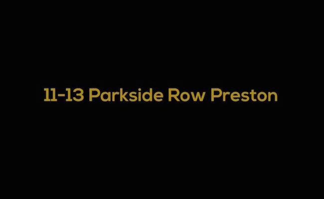 11-13 Parkside Row Preston